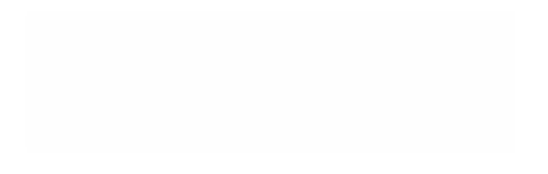 AMBA Blog